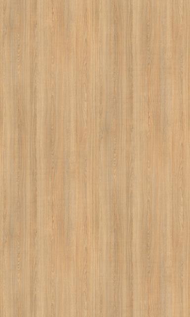 tablero-melamina-roble-285×210