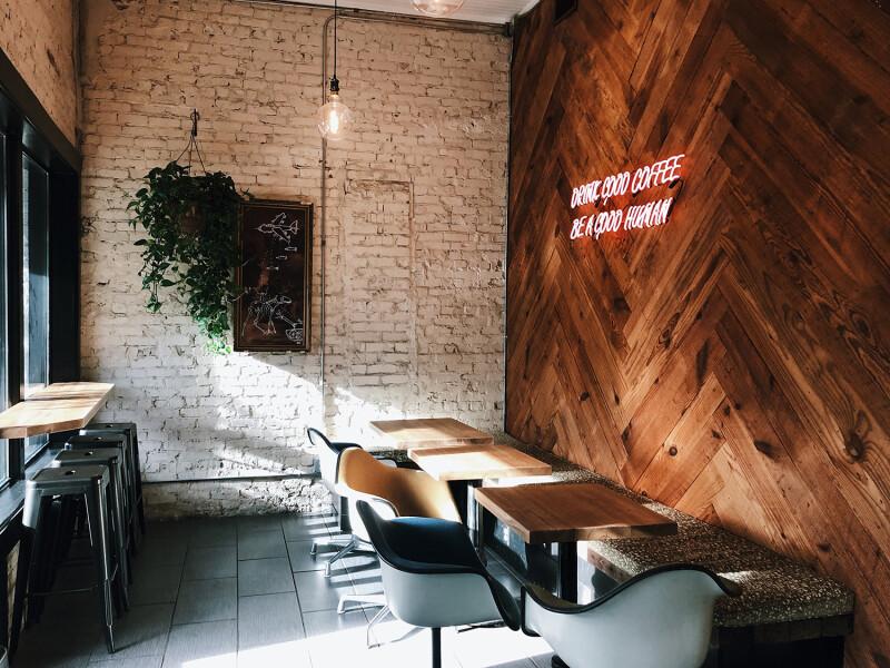 revestimiento paredes madera
