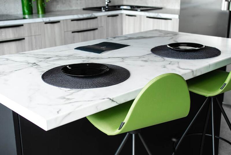 islas-de-cocina-para-aportar-mas-espacio-y-dividir-ambientes